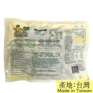孚康鹹酥雞_600g奶素-info